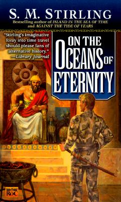 On the Oceans of Eternity By Stirling, S. M.